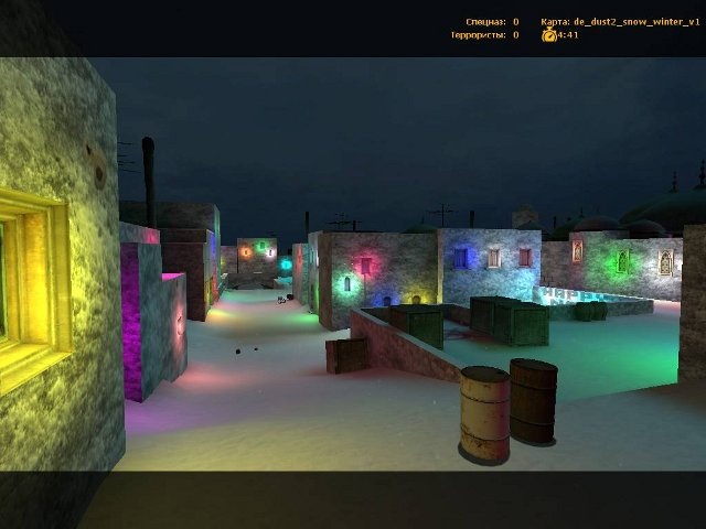 de_dust2_snow_winter_v1