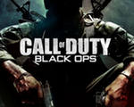 Black Ops External Hack Beta