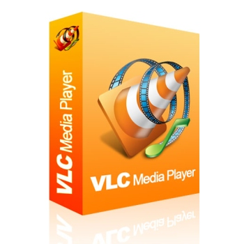 VLC Media Player 1.2.0 Nightly 17.01.2011