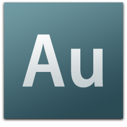 Adobe Audition CS5.5 4.0 Build 1815 RePack