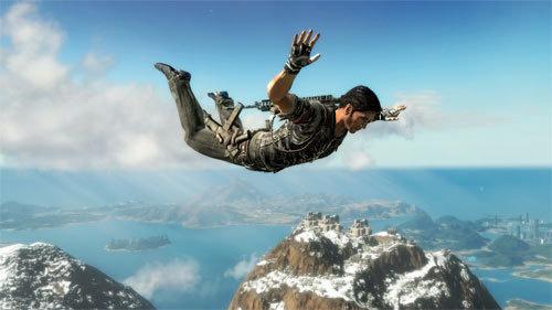 Кряк Для Battlefield 2 1.5